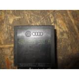 Kojamehe pesu intervalli relee Audi/VW/Škoda 4B0955531A